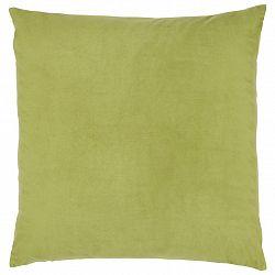 Dekorační Polštář Junglelife, 60/60 Cm,zelená