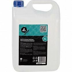 Destilovaná Voda 5 L