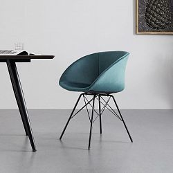 Jídelní Židle Karla