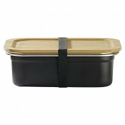 Lunchbox Ivar - 1200ml