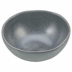 Miska Na Omáčku Gourment, Ø: Ca 11cm