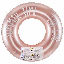 Plovací Kruh Tan Line