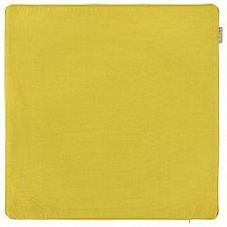Povlak Na Polštář Steffi Paspel, 40/40cm, Žlutá