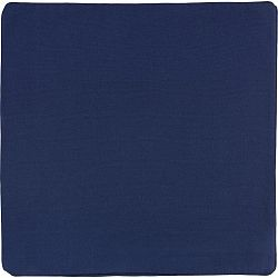 Povlak Na Polštář Steffi Paspel,50/50cm, Modrá