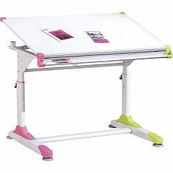 Psací Stůl One