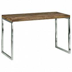 Psací Stůl Ze Dřeva Sheesh Guna