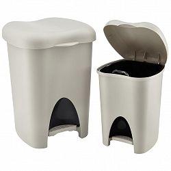 Sada Odpadkových Košů Laura