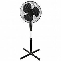 Stojací Ventilátor Wenti