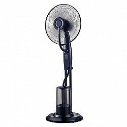 Stojanový Ventilátor Lilli, 3rýchlostí