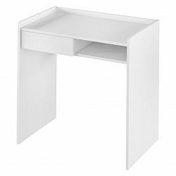 Stůl Bady Bílá
