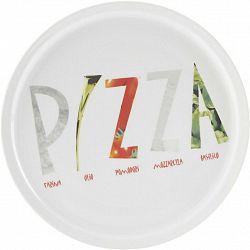 Talíř Na Pizzu Adriano