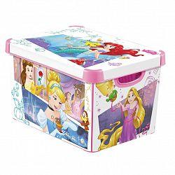 Úložný Box Princess