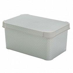 Úložný Box Stckholm S