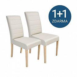 Židle Markus 1+1 Zdarma (1*kus=2 Produkty)